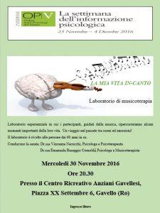 psicologia-rovigo-musicoterapia